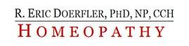R. Eric Doerfler, PhD, CRNP